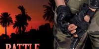 01/2013 – Battle Scars