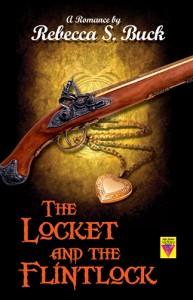 BSB_The_Locket_and_the_Flintlock_lg