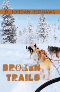 brokentrails