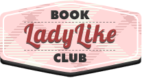 LadyLike Book Club