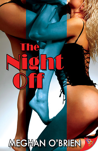 Next up: The Night Off