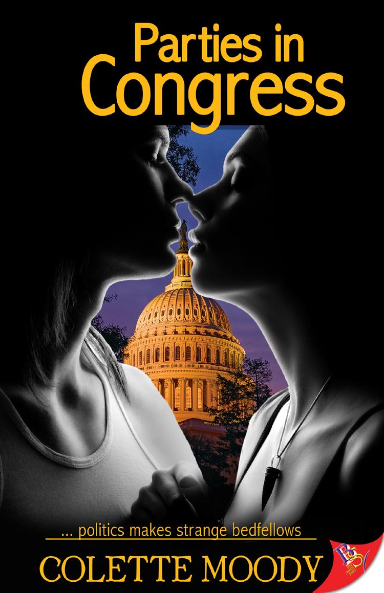 Next Up: Parties in Congress